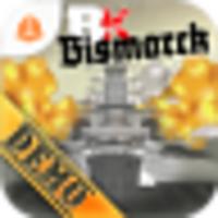 BattleKillerBismarckDemo android app icon