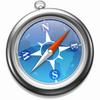 Download Safari Windows