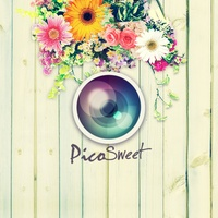 PicoSweet icon