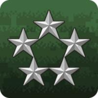 Rank Insignia android app icon