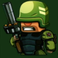 CLASH TD android app icon