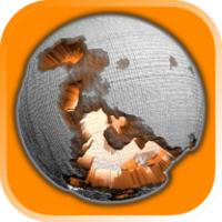 Galimulator android app icon