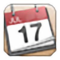 FCorp - My Calendar icon