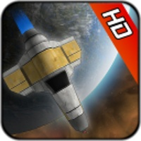 Galaxy NGC3D HD android app icon