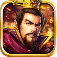 戦・三国志L android app icon