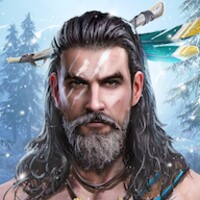 Chief Almighty: First Thunder BC android app icon
