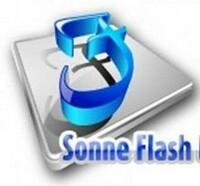 Sonne Flash Decompiler icon