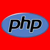 PHP Editor icon