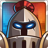 Castle Defense android app icon