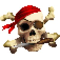 Pirate Wars android app icon