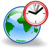 다운로드 World Clock Mac