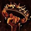 Baixar Crusader Kings 2: A Game of Thrones Windows