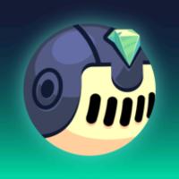Knight IO android app icon