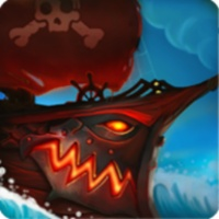 Corsairs Bay android app icon