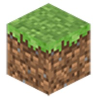 Miner Craft Codes android app icon