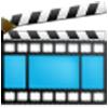تحميل ChrisPC Movie TV Series Watcher Windows
