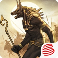 Immortal Conquest android app icon