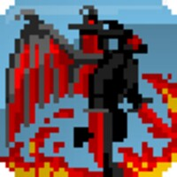 Crafters of War android app icon