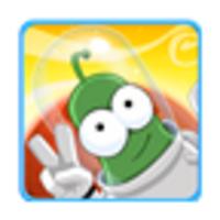 Bert On Mars android app icon