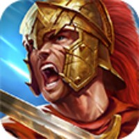 Rise of War android app icon