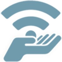 Connectify Hotspot icon