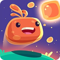 Glob Trotters android app icon