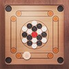 Download Carrom Pool Android
