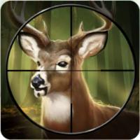 Hunt It icon