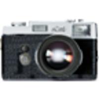 Little Photo icon