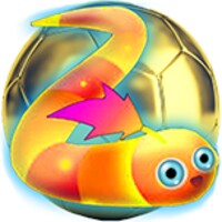 Snakes Millionaire android app icon