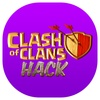Download HACK clash of clans Android