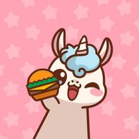 Kawaii Kitchen android app icon