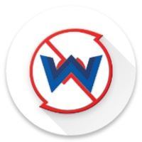 WIFI WPS WPA TESTER Apk Download