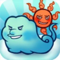 WindAndSun android app icon
