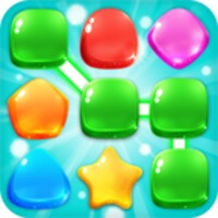 Jelly Line android app icon