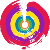 The Blast Game! Crush Ring Colors android app icon
