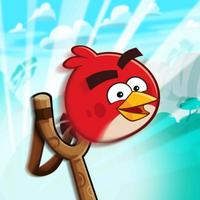 Angry Birds Friendsapp icon
