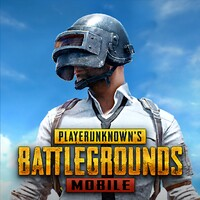 PUBG Mobile AOW4.4 (GameLoop) icon