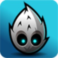 Pouf Adventures android app icon