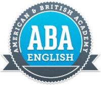 ABA English Course icon