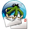 Download Claws Mail Windows