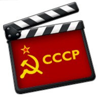 Combined Community Codec Pack icon