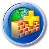 Download Pc Tools Firewall Plus Windows