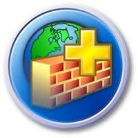 Pc Tools Firewall Plus icon