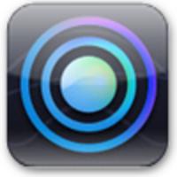 SoundTap Streaming Audio Recorder icon