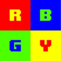 rbgy android app icon