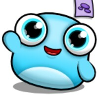 Meep android app icon