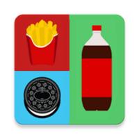 Logo Quiz android app icon