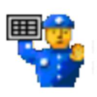 Privatefirewall icon
