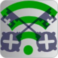 WiFi Key Recovery icon